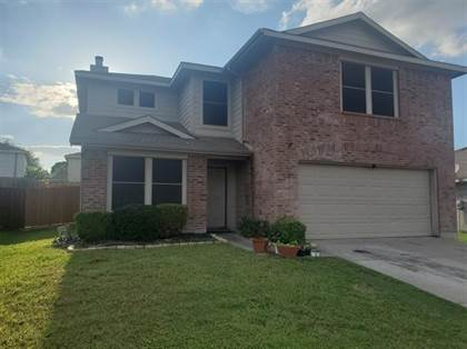 Residential for sale in 6809 Rondo Drive, Dallas, TX, 75241