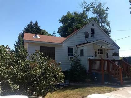 Residential Property for sale in 109 Jefferson Street, Manistee, MI, 49660