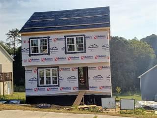 Single Family for sale in 112 Brenleigh Court, Lynchburg, VA, 24501