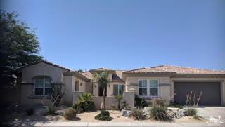 Single Family for sale in 119 Azzuro Drive, Palm Desert, CA, 92211