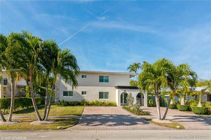 Residential Property for rent in 9152 SW 95th ave 9152, Miami, FL, 33176