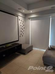 Residential Property for sale in ROAD 696 Sabanera de Dorado 4567, Dorado, PR, 00646