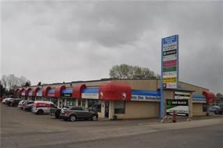 Comm/Ind for rent in 3307 Dunmore Road SE 8, Medicine Hat, Alberta