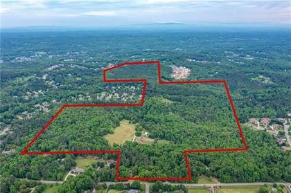 Lots And Land for sale in 1860 Birmingham Road, Milton, GA, 30004