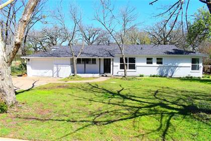 Residential for sale in 1705 Jenson Road, Fort Worth, TX, 76112