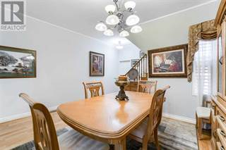 Single Family for sale in 541 OSSINGTON AVE, Toronto, Ontario, M6G3T3