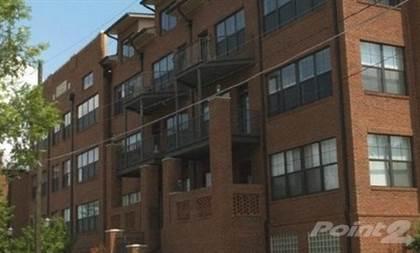 Apartment for rent in 479 Stonewall, Atlanta, GA, 30313