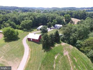 Farm And Agriculture for sale in 2137 TYRONE RD, Westminster, MD, 21158