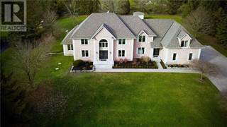 Single Family for sale in 31 Bridle Path, Puslinch, Ontario
