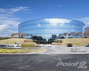 Office Space for rent in Liberty Plaza I - Suite 505, Addison, TX, 75001