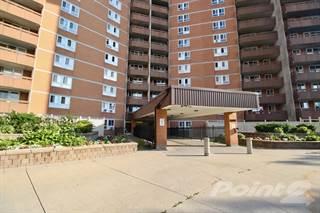 Residential Property for sale in 2000 JASMINE CRES, Ottawa, Ontario, K1J 8K4