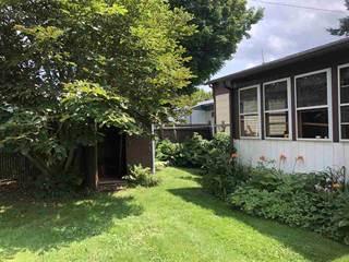 Residential Property for sale in 224 Shattuck Hill Rd. E08, Derby Center, VT, 05829