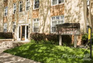 Apartment for rent in Robert Browning, Denver, CO, 80203