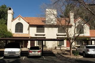 Townhouse for sale in 921 W UNIVERSITY Drive 1217, Mesa, AZ, 85201