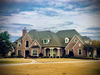 Single Family for sale in 18 Keswick Court, Rockwall, TX, 75032