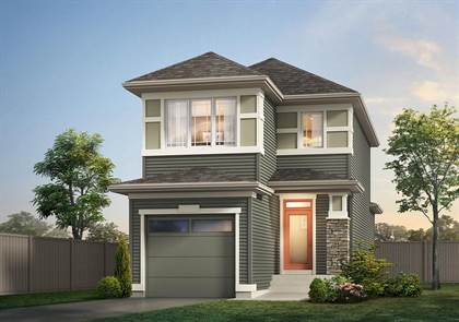Single Family for sale in 20127 26 AV NW, Edmonton, Alberta, T6M1K5