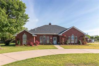 Single Family for sale in 121 Royal Road, Wichita Falls, TX, 76308