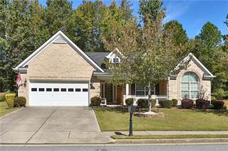 Single Family for sale in 1877 Prospect View Drive, Lawrenceville, GA, 30043