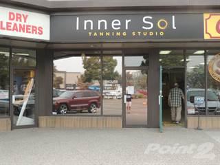 Comm/Ind for sale in 2463 Highway 97 N, Kelowna, British Columbia, V1X 4J2