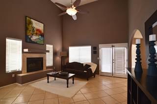 Single Family for sale in 1301 N Placita De Almas, Tucson, AZ, 85745