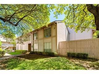 Condo for sale in 10574 High Hollows Drive 264, Dallas, TX, 75230