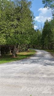 Lots And Land for sale in 848 Berry Side Road, Ottawa, Ontario