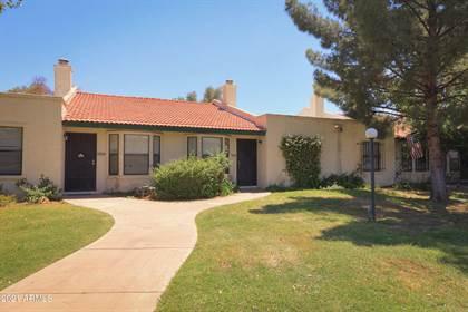 Residential Property for sale in 5343 N 22ND Avenue 5, Phoenix, AZ, 85015