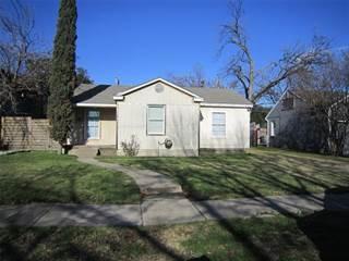 Single Family for sale in 5142 Vandelia Street, Dallas, TX, 75235