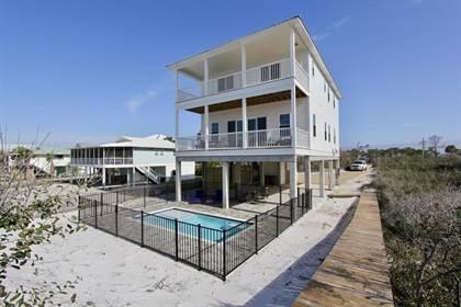 Residential Property for sale in 4469 CAPE SAN BLAS RD, Cape San Blas, FL, 32456