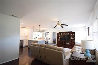 Apartment for rent in 3034 52nd Street North - 3034 52nd Street North, Saint Petersburg, FL, St. Petersburg, FL, 33710