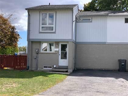 Residential Property for sale in 33 Geraldine Crt, Brampton, Ontario, L6S2J6