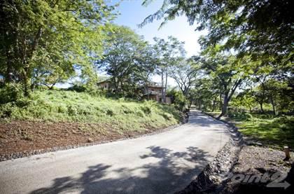 Lots And Land for sale in Lote #12 Punta San Francisco, Playa Langosta, Guanacaste