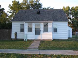 Single Family for sale in 210 Central Avenue, Atwood, IL, 61913