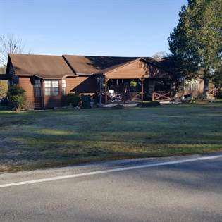 Residential Property for sale in 2767 Lake Howard Rd, LaFayette, GA, 30728