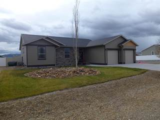 Single Family for sale in 1051 Star Road, Helena, MT, 59602