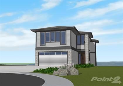 Residential Property for sale in 130 44 AV NE, Calgary, Alberta, T2E 2N8