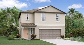 Single Family for sale in 13739 Lakemont Drive, Lakeside, FL, 34669
