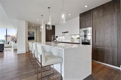 Residential Property for sale in 3107 Peachtree Road NE 1501, Atlanta, GA, 30305