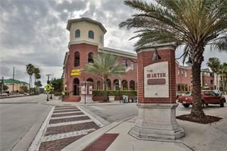 Condo for sale in 1910 E PALM AVENUE 8201, Tampa, FL, 33605