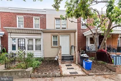 Residential Property for sale in 2254 LARUE STREET, Philadelphia, PA, 19137