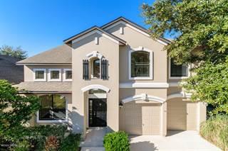 Residential Property for sale in 13538 TEDDINGTON LN, Jacksonville, FL, 32226