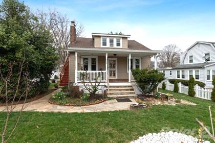 Residential Property for sale in 3620 Langrehr Rd, Baltimore, MD 21244, Milford Mill, MD, 21244