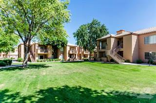 Terrific 218 Houses Apartments For Rent In Paradise Valley Village Download Free Architecture Designs Terchretrmadebymaigaardcom