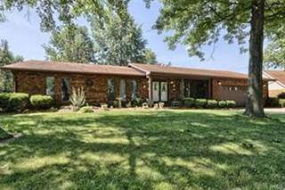 Single Family for sale in 3 Dogwood Court, Bethalto, IL, 62010