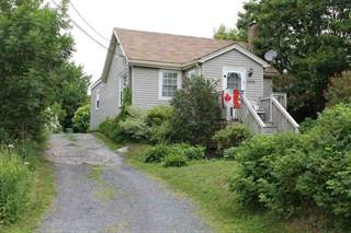 Single Family for sale in 1555 St Margarets Bay Rd, Lakeside, Nova Scotia, B3T 1A9