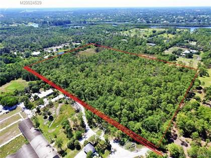Lots And Land for sale in 0 Appaloosa Street, Stuart, FL, 34997