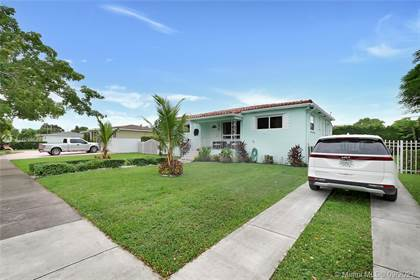 Residential Property for sale in 2220 SW 82nd Ave, Miami, FL, 33155