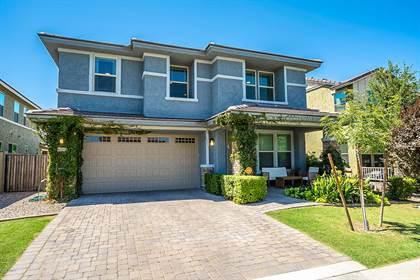 Propiedad residencial en venta en 4269 E PALO VERDE Street, Gilbert, AZ, 85296