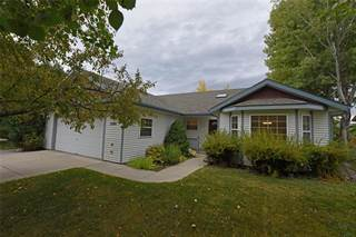 Single Family for sale in 2201 Maplewood Street, Bozeman, MT, 59718