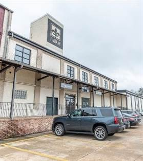 Residential Property for sale in 200 Montgomery #207, Starkville, MS, 39759